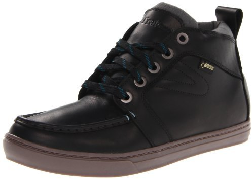 Tretorn Men's Akta Gortex Boot