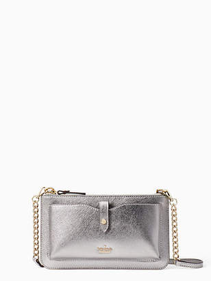 Kate Spade Iphone crossbody bag