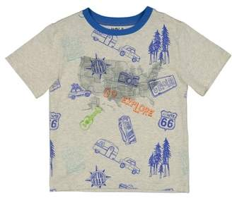 Andy & Evan Road Trip T-Shirt