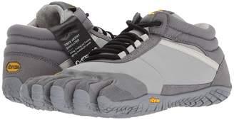 Vibram FiveFingers Trek Ascent Insulated Women's Shoes