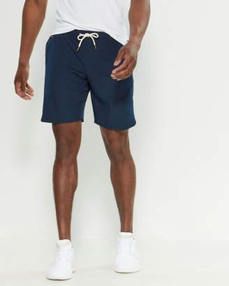 Vintage 1946 Windjammer Hybrid Shorts