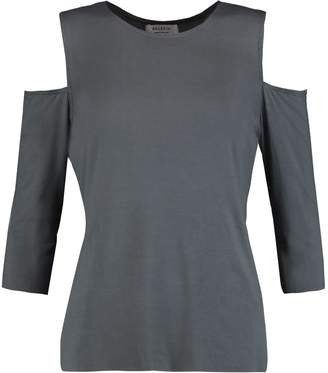 Bailey 44 T-shirts - Item 12247735MX