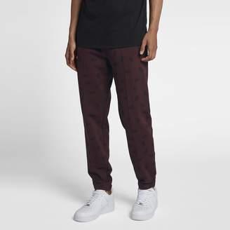 Nike Sportswear Men's Print Pants