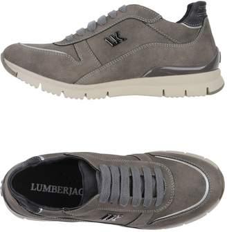 Lumberjack Low-tops & sneakers - Item 11288683