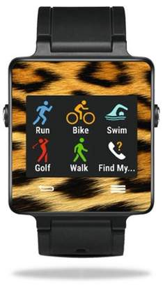 Garmin Mightyskins MightySkins Skin Decal Wrap Compatible with Sticker Protective Cover 100's of Color Options