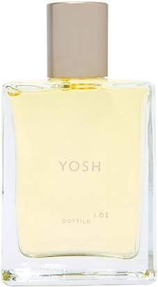 Yosh Women's Sottile Eau de Parfum