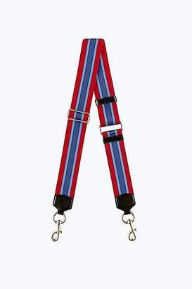 CONTEMPORARY Sport Stripe Bag Strap