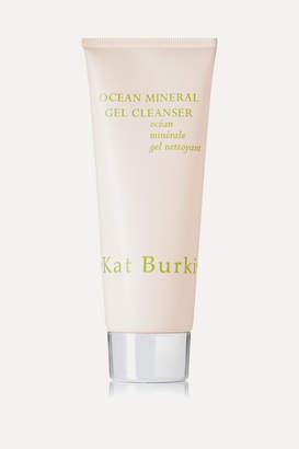 Acne Studios Kat Burki - Ocean Mineral Gel Cleanser, 130ml - one size