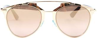 Christian Dior Reflected sunglasses