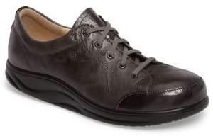 Finn Comfort Altea Sneaker