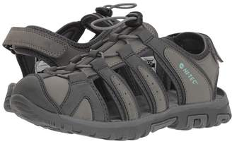 Hi-Tec Cove II Women's Sandals