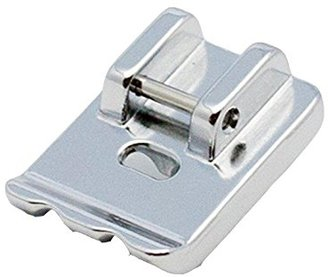 alfa-organ prénsatelas for Vivid, Accessory for Sewing Machine, Stainless Steel