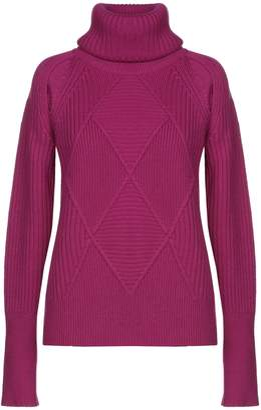 Kenzo Sweaters - Item 39905063EJ