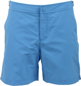 Orlebar Brown Bulldog Short