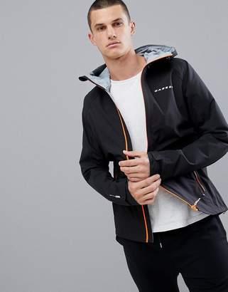 Dare 2b Dare2b Waterproof Lightweight Jacket