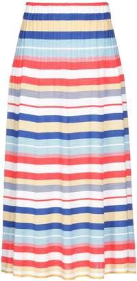 Cruciani Long skirts