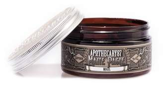 Apothecary 87 Matte Paste Mogul Fragrance