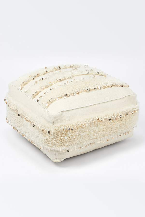 Monsoon Cushion