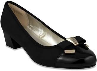 London Fog Durlap Dress Shoe 8.5