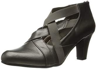Easy Street Shoes Women's Devon Boot