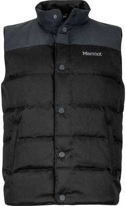 Marmot Fordham Down Vest - Men's