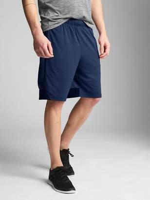 """Gap GapFit 10"""" Mesh Shorts"""