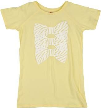 Bonton T-shirts - Item 37974612BE