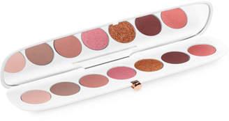 Marc Jacobs Limited Edition Eye-Conic Longwear Eyeshadow Palette