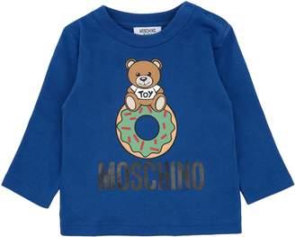 Moschino T-shirts - Item 12237940HL