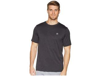 Travis Mathew TravisMathew Drafter Fitness Crew