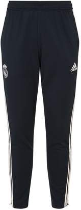 adidas Real Madrid Training Sweatpants