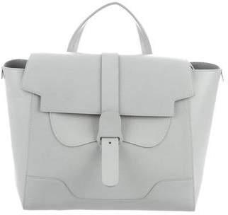 Senreve Maestra Mini Convertible Bag