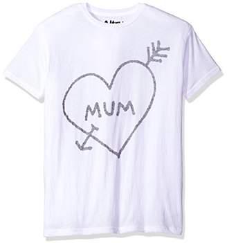 Altru Men's Mum Tee