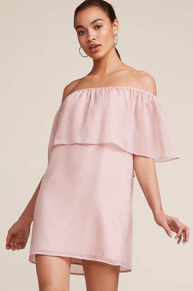 BB Dakota Manic Pixie Dress