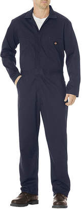 Dickies Basic Cotton Coveralls - Big