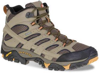 Merrell MOAB 2 Mid Gore-Tex Boot - Men's