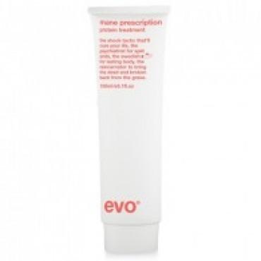 Evo Mane Perscription Protein Treatment 150ml