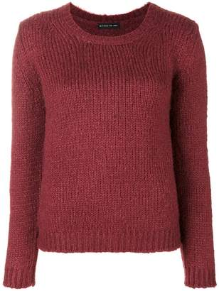 Etro round neck sweater