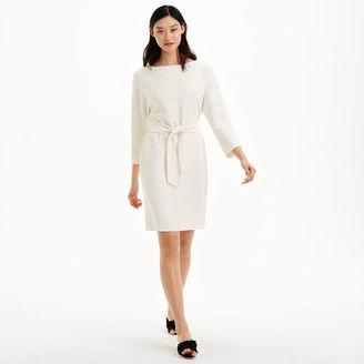 Vancy Dress $249 thestylecure.com