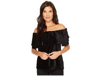 Sanctuary Celeste Top Women's Clothing