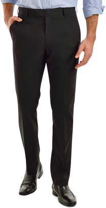 Kenneth Cole Reaction Slim-Fit Dress Pants