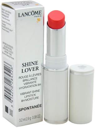 Lancôme 0.09Oz 314 Spontanee Shine Lover Vibrant Shine Lipstick