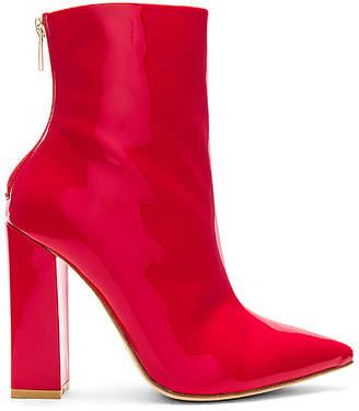 Raye Parker Boot