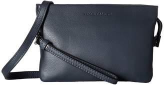 Vince Camuto Cami Crossbody Cross Body Handbags