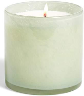 Lafco Inc. 'Fresh Cut Gardenia - Living Room' Candle