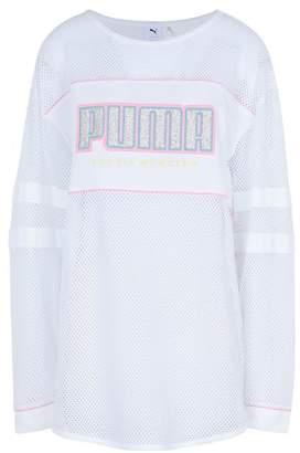 Sophia Webster PUMA x T-shirt