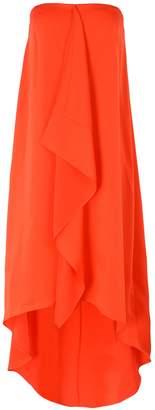 BCBGMAXAZRIA 3/4 length dresses - Item 34851021JM
