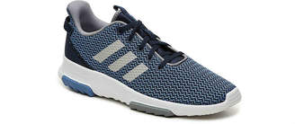 adidas Racer TR Toddler & Youth Sneaker - Boy's