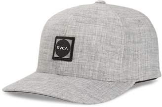 2d9d56dc5 Flexfit Baseball Hats - ShopStyle