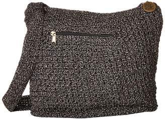 The Sak Riviera Hobo Hobo Handbags